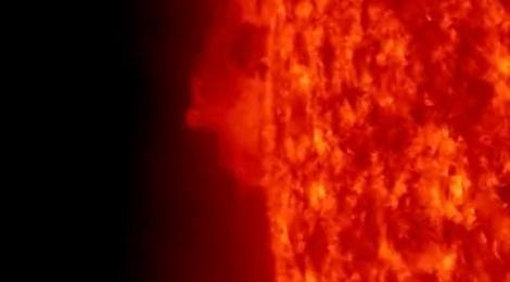Les 4 modes de transmission de la chaleur