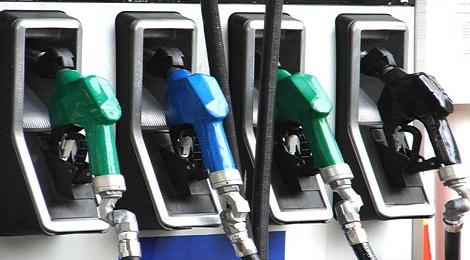 Conseils pour économiser le carburant