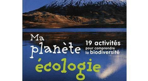 couverture_livre_planete_ecologie