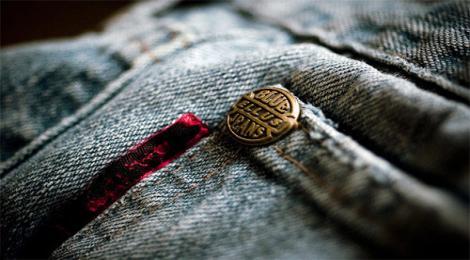Isolez-recyclez-vos-vieux-jeans