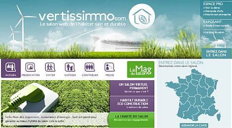 logo_portail_maison_bois_eco_habitat