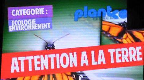 gba11_trophee_attention_a_la_terre_ecologie_environnement