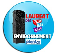 golden_blog_awards_badge_trophee_environnement