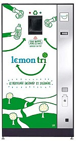 lemontri_easy_machine_tri