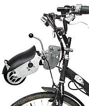 Système-Mottrix-assistance-électrique-pour-vélos