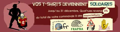 Bannière-du-site-Quat'rues-vente-de-Tee-shirt-bio-et-équitables