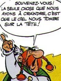 Abraracourcix-le-chef_gaulois-Astérix