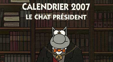calendrier_le_chat_geluck_president_470x260