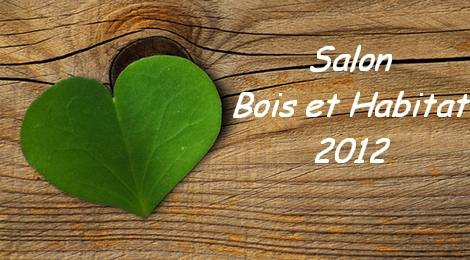 bois_habitat_2012_feuille_coeur_vert_470x260