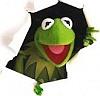 kermit_grenouille_marionette
