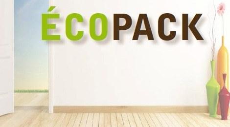 ecopack_wallonie_470x260