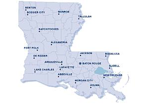 carte_louisiane_290x214