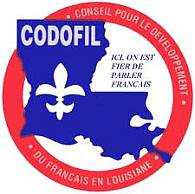 logo_codofil_carte_louisiane