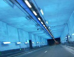 ciment_depolluant_tunnel_lepolod_2_bruxelles