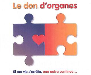 affiche_don_organe_vote_vie