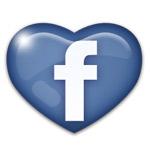facebook_icone_coeur_don_organe