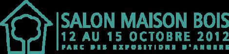 logo-salon-maison-bois-angers-2012