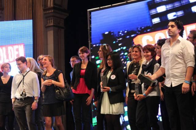 gba_vainqueurs_2011_scene_hotel_ville_paris