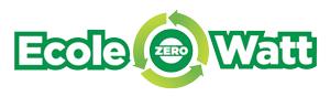 logo_concours_ecole_zero_watt_2013