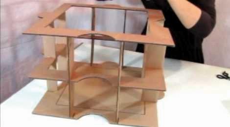 construction_meuble_carton_470x260