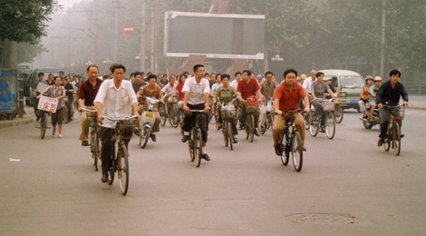 cyclistes_chinois_attentionalaterre_com_470x260