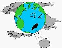 terre_tousse_pollution