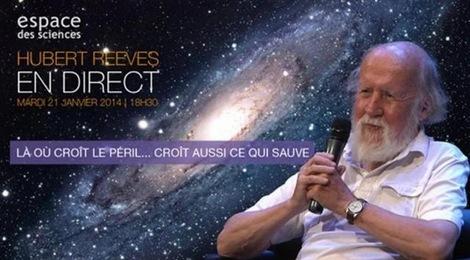 reeves_20140121_espace_sciences_470x260