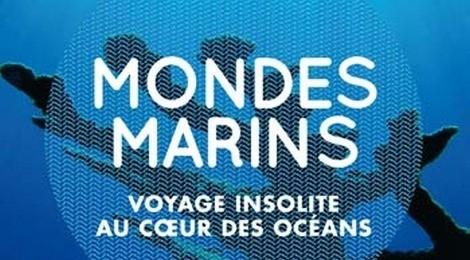 mondes_marins_470x260