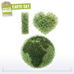 earth_day_generation_awake_250x250