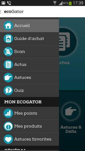 ecogator_screenshot_attentionalaterre