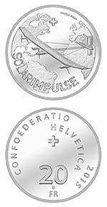 solar_impulse2_coin_suisse