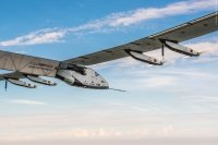 solar_impulse_2_vol