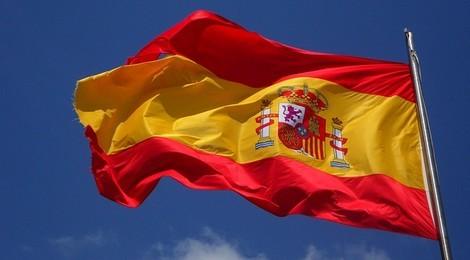 drapeau_espagnol
