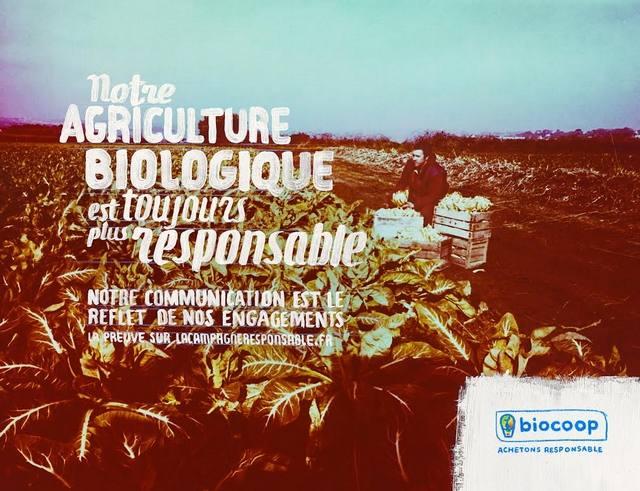 biocoolp_presente_ses_magasin_bio_equitable_640x491