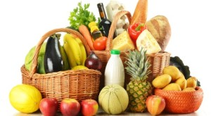 aliments irradies