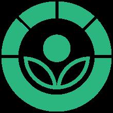 Logo officiel pour les aliments irradiés