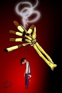 mefaits_tabac_cigarette_cancer