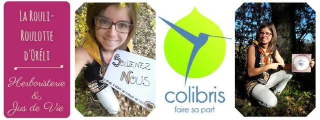 projet_roulotte_herboristerie_oreli
