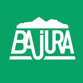 bajura_logo_320x320