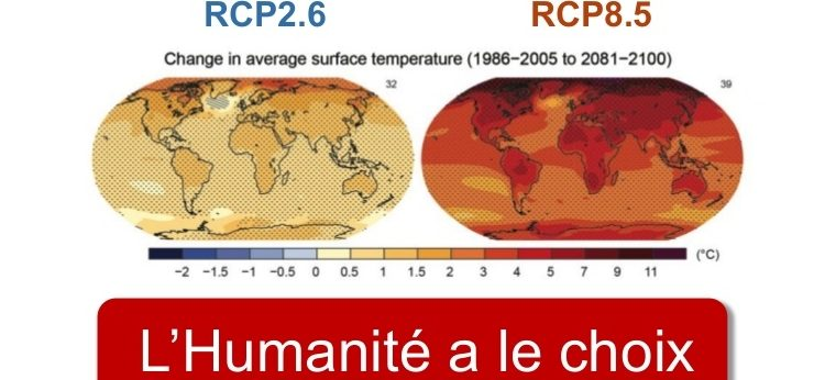 2018_09_20_climat_vanypersele_750x346