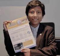 José_lutte_pour_l'environnement_au_Pérou