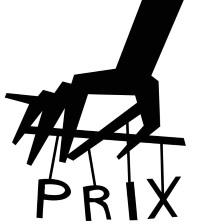 logo_prix_pinocchio